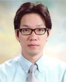 Sangchun Choi